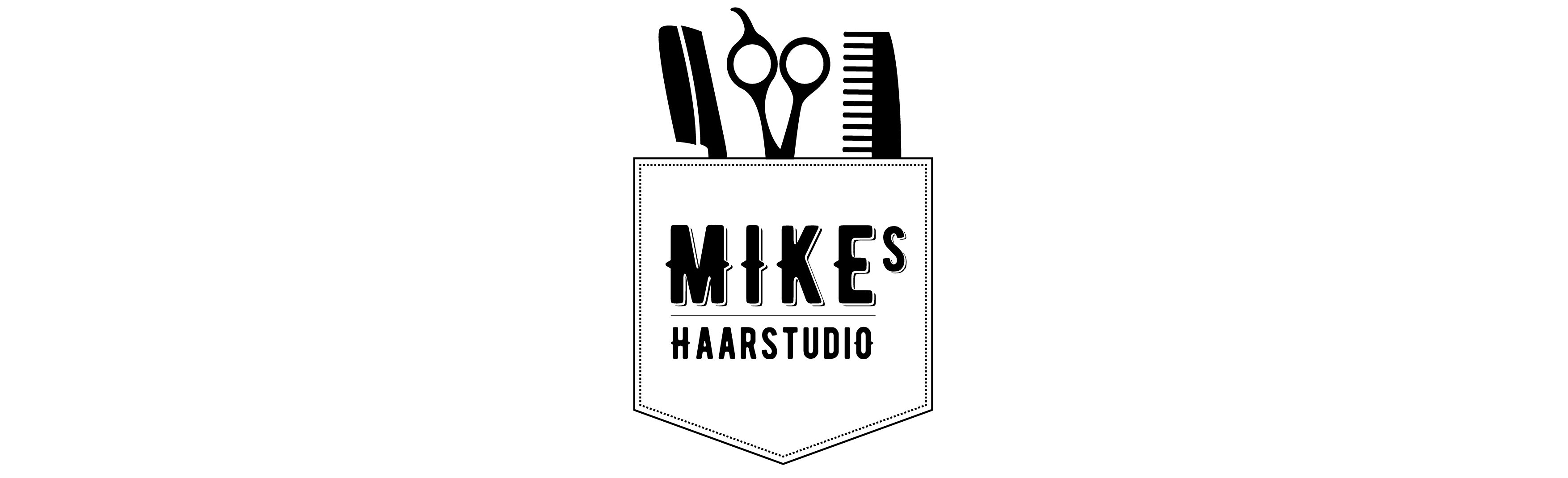 Mike's Haarstudio